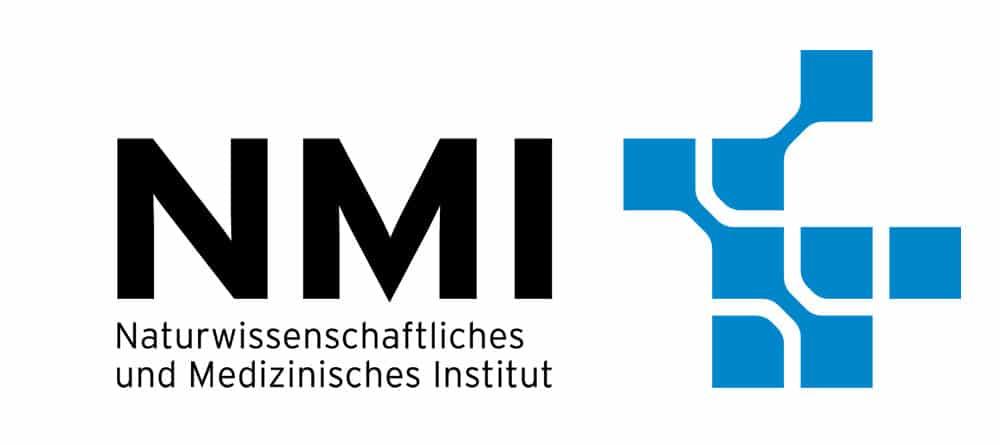 NMI-Reutlingen