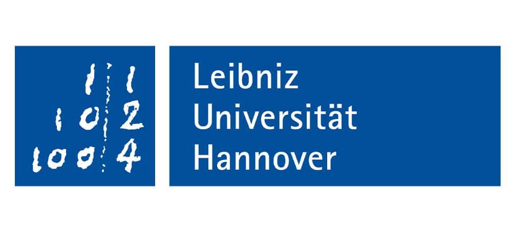 Universität-Hannover