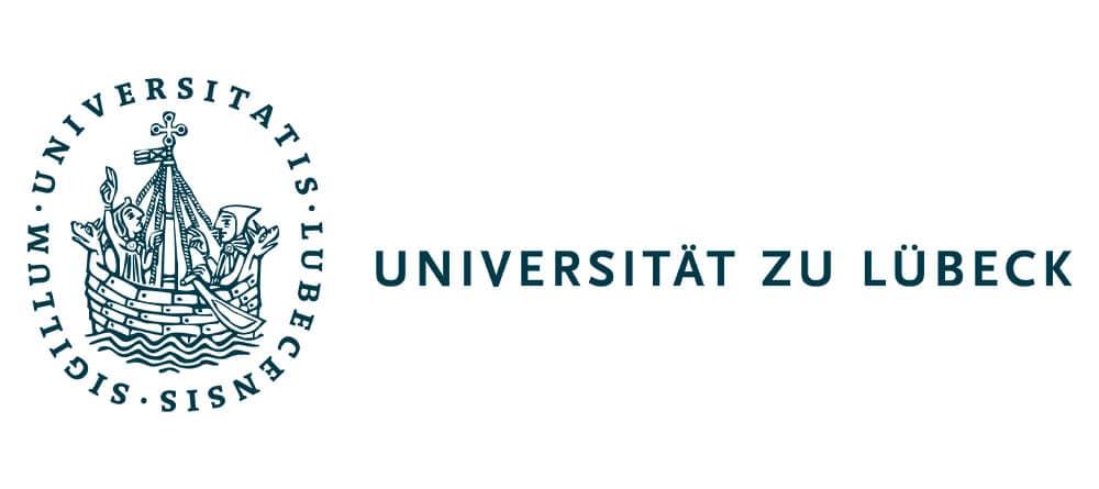 Universität-zu-Lübeck