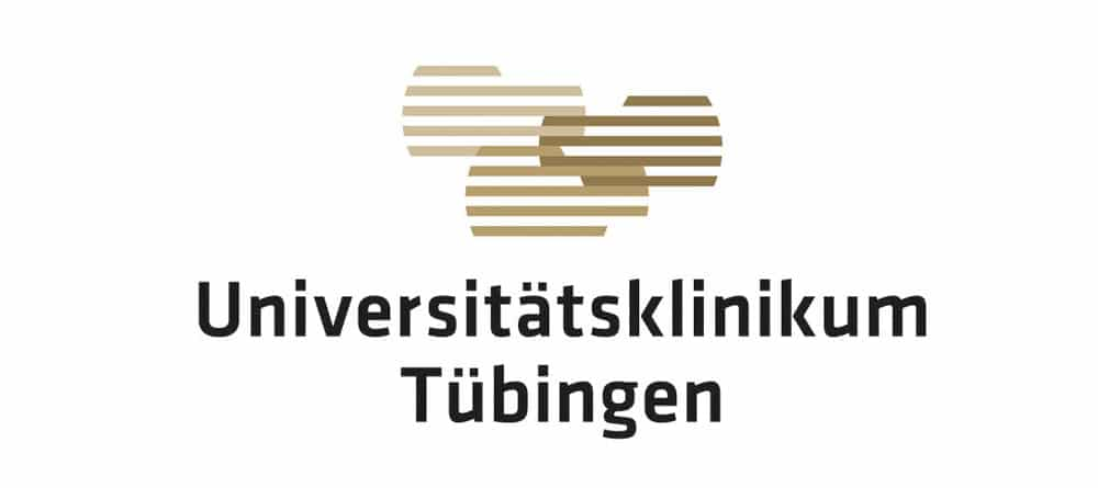 Universitätsklinikum-Tübingen