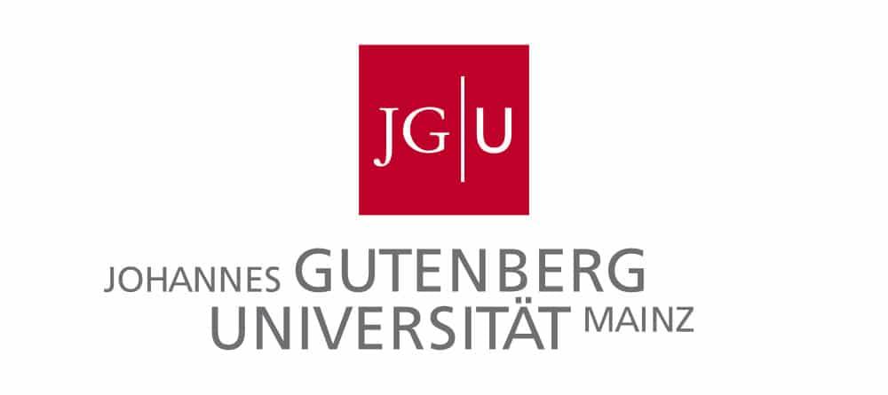 Universitätsmedizin-der-Johannes-Gutenberg-Universität-Mainz